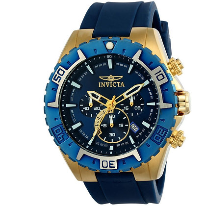 INVICTA AVIATOR 22525