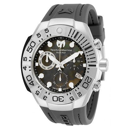 TECHNOMARINE TM-518010