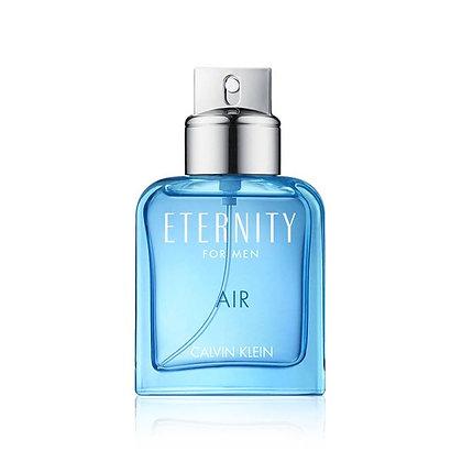 ETERNITY AIR MEN CK