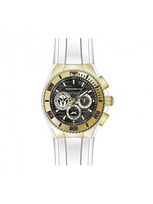 TECHNOMARINE TM-118126