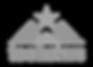 techstars logo 2.png