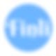 Finli Logo from Lori.png