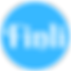 finli logo recolored.png