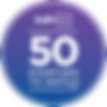 50StartupsToWatch_Badge_LA.png