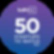 50StartupsToWatch_Badge_LA.png