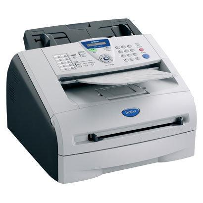 Brother Fax Machine 335MCS 傳真機