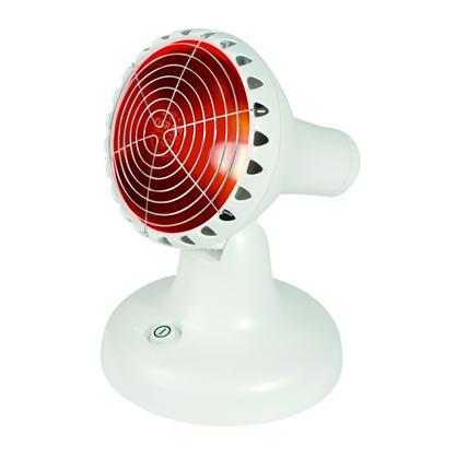 OSRAM 紅外線健康燈 Theratherm Heater