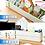 Thumbnail: Multi Purpose Desk Organizer 多用途桌面整理盤