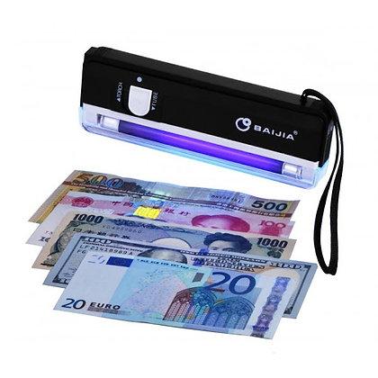 Portable UV detector 港幣UV驗鈔機 (NC88)