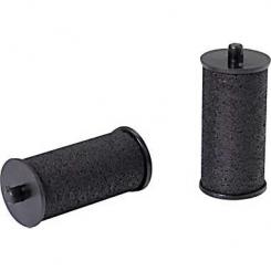 Price labeller ink roller 墨輥 (MX5500IR)