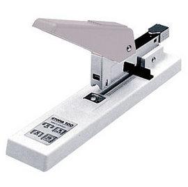 Etone 重型釘書機 (E-100)