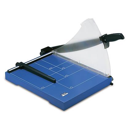 PAPER CUTTER  重型切紙刀 - A4 (KW3912)