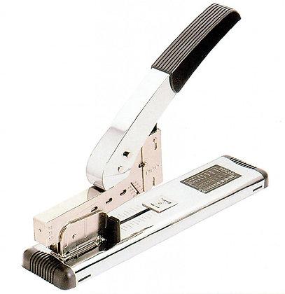 ELM 重型釘書機 (HS-324)