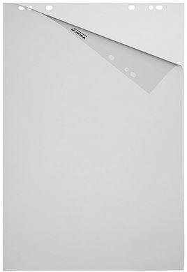 flip chart paper 白板掛紙
