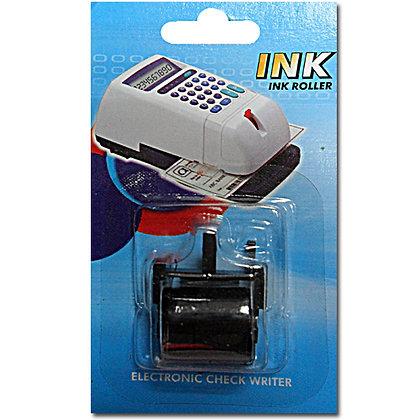 Needtek EC-55M Check-writer Ink Roller 電子支票機墨轆