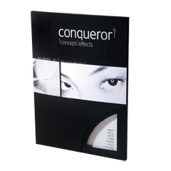 Conqueror 剛古紙(CQA4)