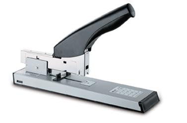 KW-50SAN Stapler 重型釘書機(100 Sheets)
