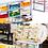 Thumbnail: Sysmax Tool Box 多用途儲物櫃