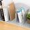 Thumbnail: Sysmax 4-Layer Book Rack 四層疊式書架