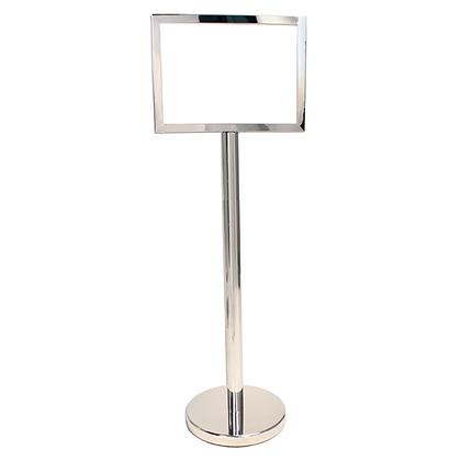 Display Stand 指示牌
