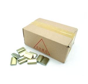 Sealing clip 鐵馬仔 (Z0016)