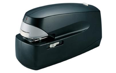 KW-5990 Electric Stapler 電動釘書機 (25張)