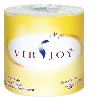 Virjoy Toilet Tissue 唯潔雅超抵版三層衛生紙