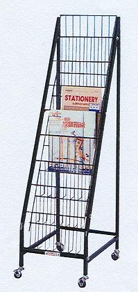 CYS-100 雜誌展示架