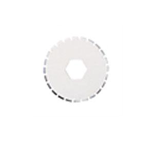 CARL K29 SPARE DISK 虛線刀片