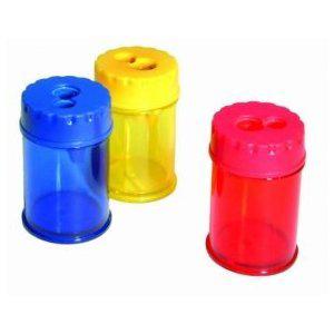 Helix Pencil Sharpener 雙孔鉛筆刨 (PS-2)