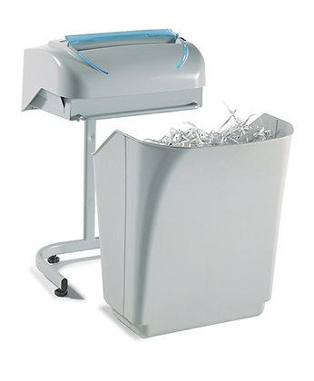 KOBRA 240 SS2 (1.9mm) shredder 極幼紙條碎紙機
