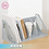 Thumbnail: Sysmax Book Rack 四格書架