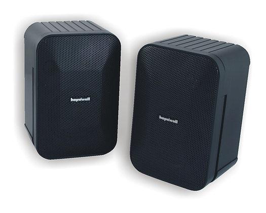 Hopewell 中型喇叭 CD-9900