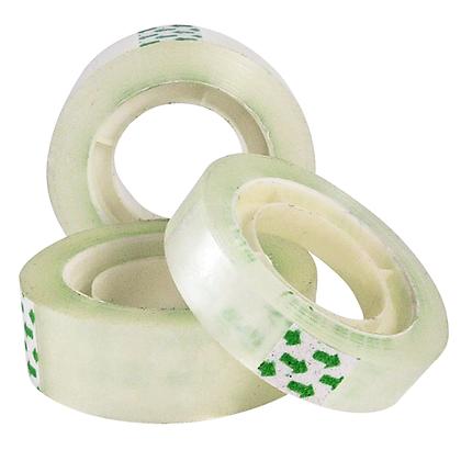 WS adhesive tape 座檯膠紙 (PAT18B)