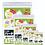 Thumbnail: Godex Waterproof soft card case(vertical) 防水軟卡套-直