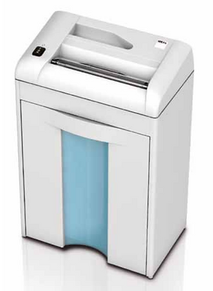 Ideal 2260 Shredder 碎紙機 (I-2260S)