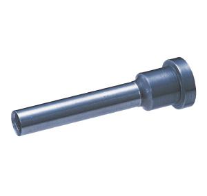 CARL MALE DIE for HD-430 PUNCH 重型打孔機用鑽咀