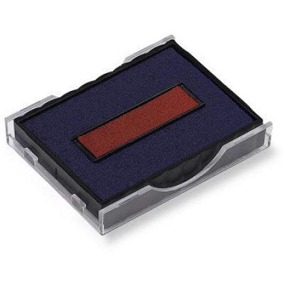 Shiny Stamps Pad 雙色印台( S-301)