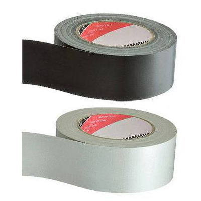 Coloured cloth tape 日本錨嘜顏色牛皮膠布