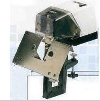 Rapid 電動釘書機 (R-101)