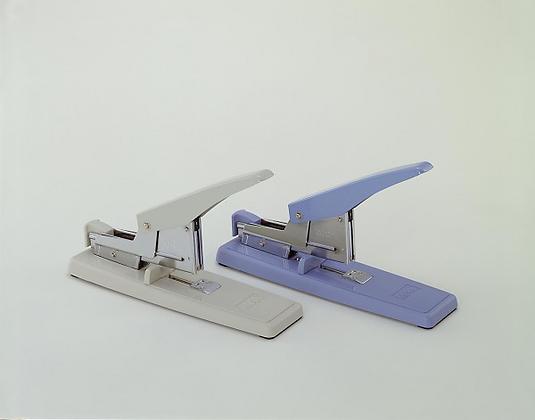 Max 桌上型釘書機 (HD-3D)
