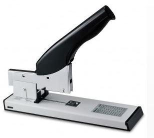 KW 重型釘書機 (LW50LA)