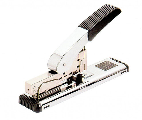 ELM 重型釘書機 (HS-310)