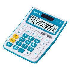 Casio MJ-12VC Calculator 計算機