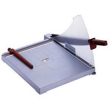 Paper Timmer B4護罩切紙刀 (KW3911)