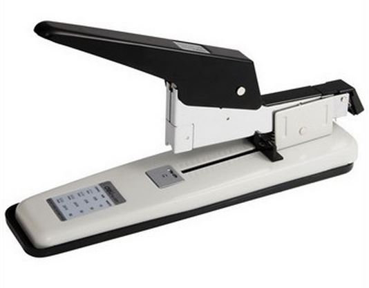 Deli 重型釘書機 (0390)
