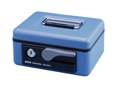 SRM cash box 錢箱(CB-9703)
