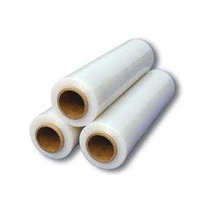 Wrapping stretch film 綑箱膠膜