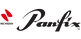 nichban-panfix-small-logo-TEST.png