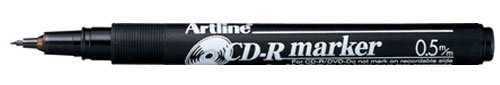 Artline CD-R Marker 針咀 (EK-883)